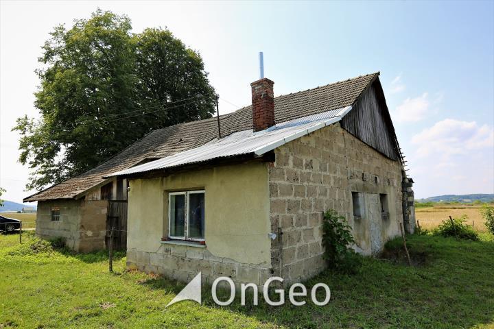 Sprzedam dom gmina Zakliczyn zdjęcie2