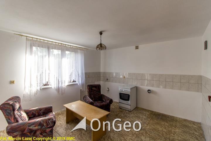 Sprzedam dom gmina Woźniki zdjęcie3