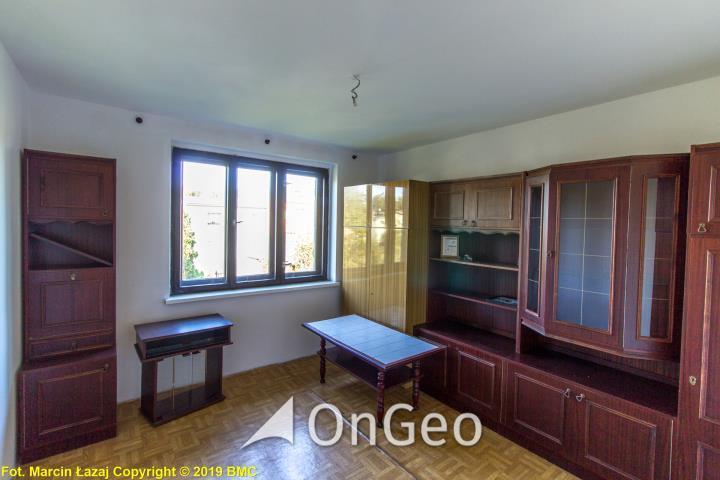 Sprzedam dom gmina Woźniki zdjęcie5
