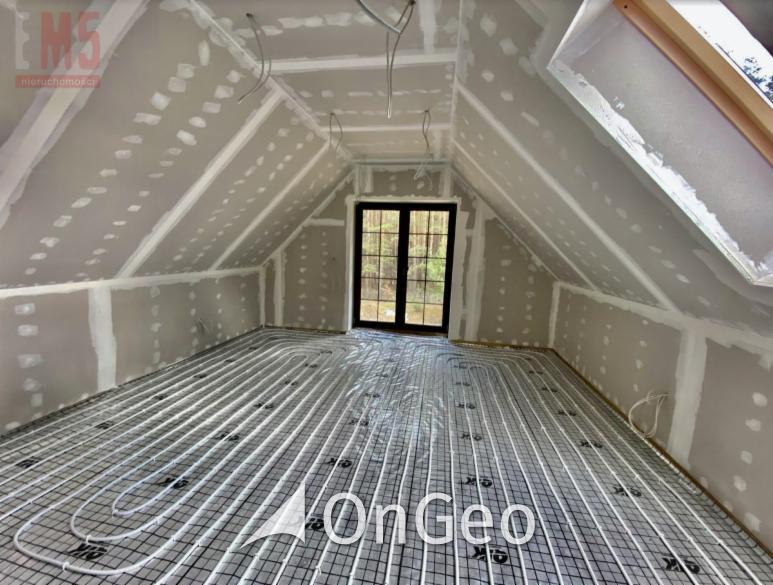 Sprzedam dom gmina Supraśl zdjęcie5