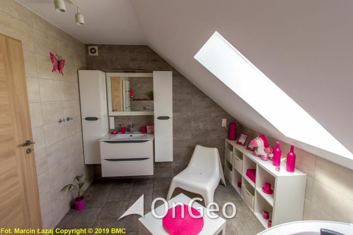 Sprzedam dom gmina Koszęcin zdjęcie10