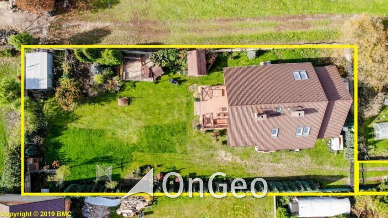 Sprzedam dom gmina Koszęcin zdjęcie2