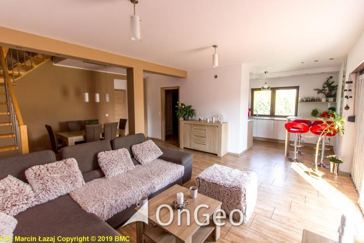 Sprzedam dom gmina Koszęcin zdjęcie4