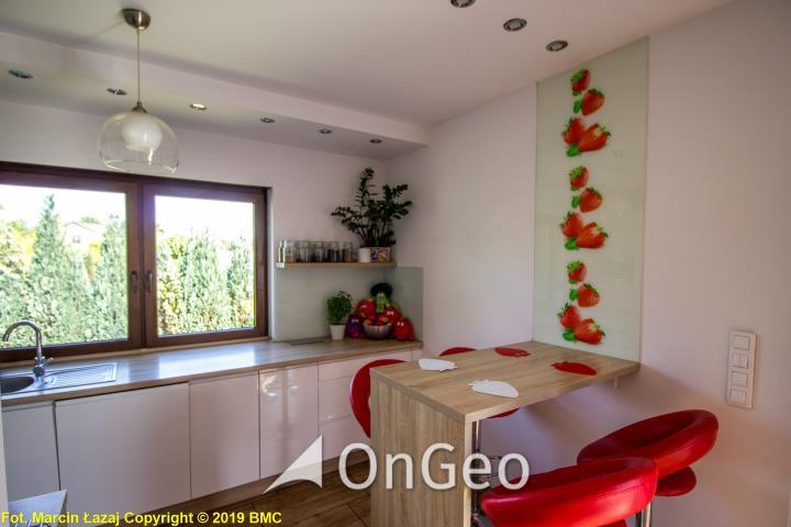 Sprzedam dom gmina Koszęcin zdjęcie5