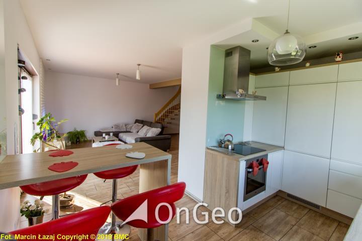 Sprzedam dom gmina Koszęcin zdjęcie6