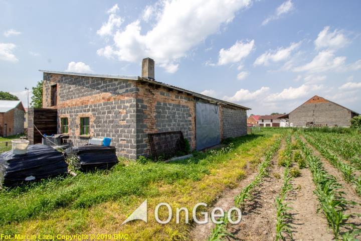 Wynajmę lokal gmina Wielowieś zdjęcie4