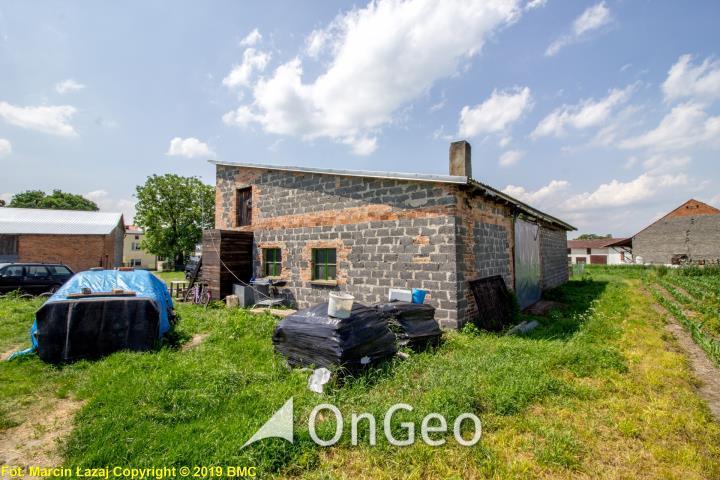 Wynajmę lokal gmina Wielowieś zdjęcie15