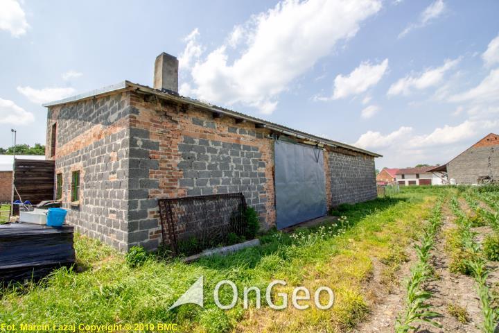 Wynajmę lokal gmina Wielowieś zdjęcie16