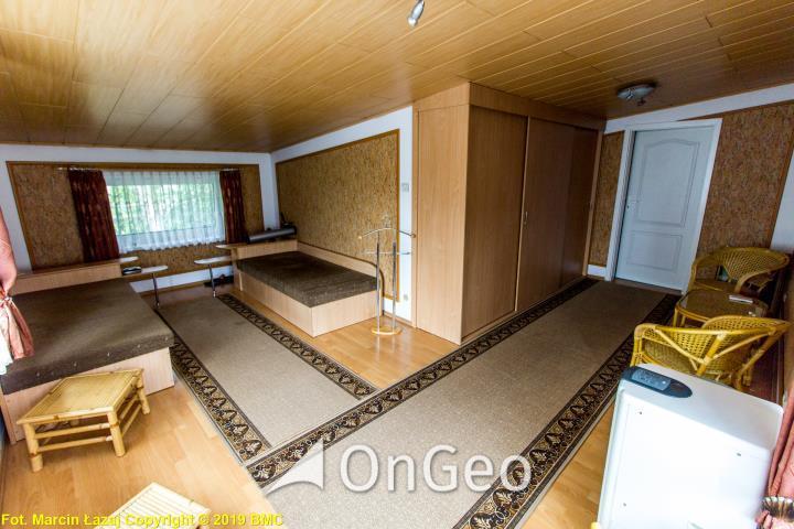 Sprzedam dom gmina Blachownia zdjęcie6