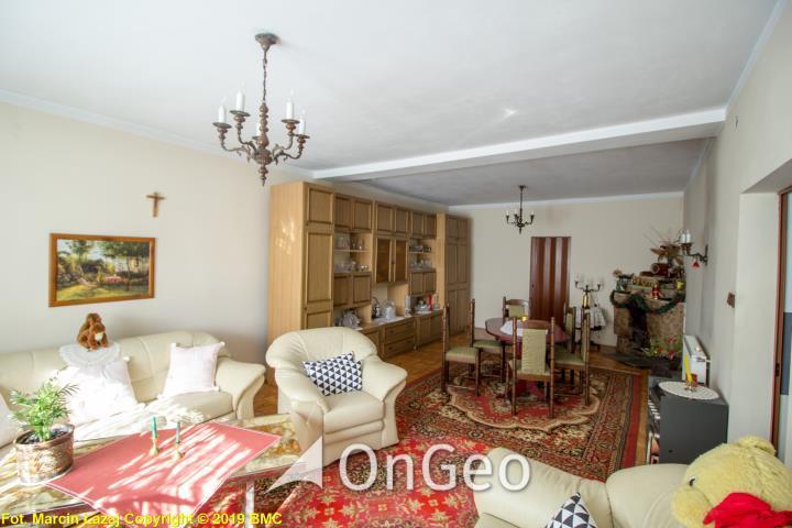 Sprzedam dom gmina Kamienica Polska zdjęcie4