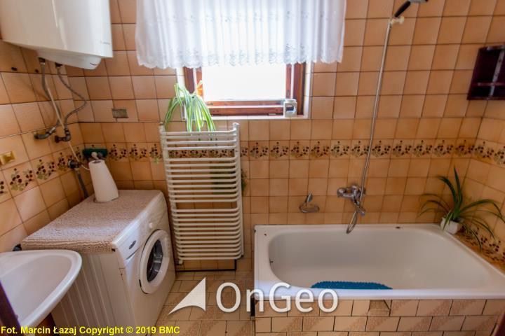 Sprzedam dom gmina Kamienica Polska zdjęcie8
