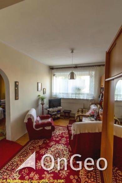 Sprzedam dom gmina Kamienica Polska zdjęcie9