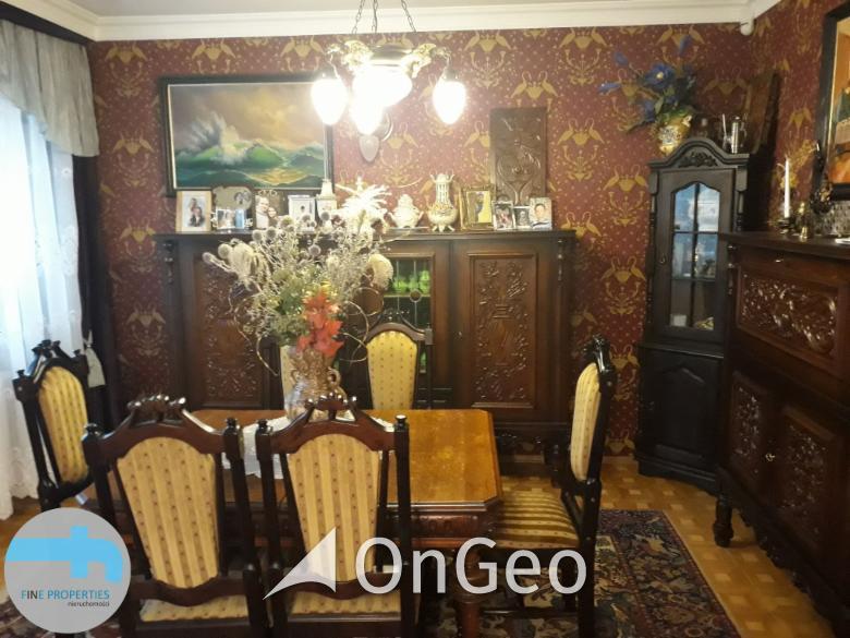 Sprzedam dom gmina Jabłonna zdjęcie5
