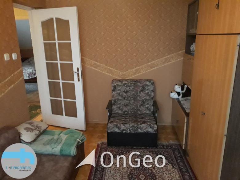 Sprzedam dom gmina Jabłonna zdjęcie8