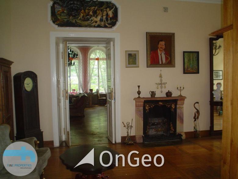 Sprzedam lokal gmina Sadkowice zdjęcie2