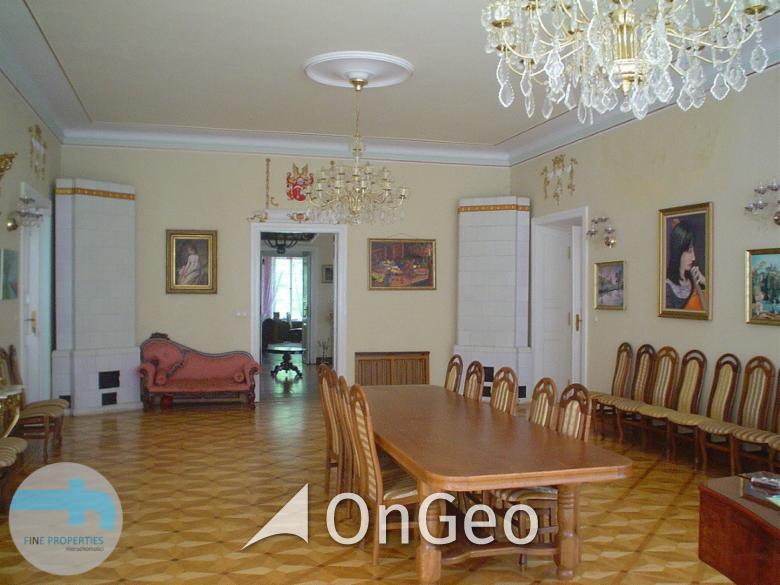 Sprzedam lokal gmina Sadkowice zdjęcie5
