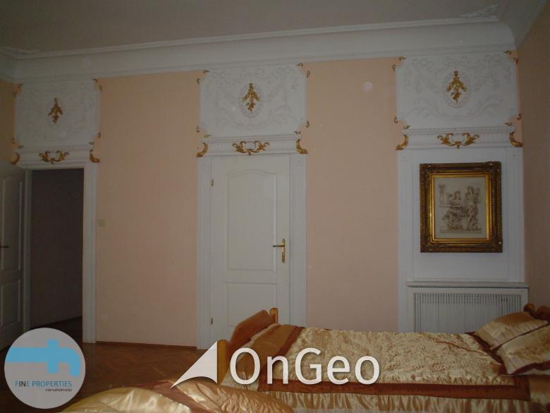 Sprzedam lokal gmina Sadkowice zdjęcie8