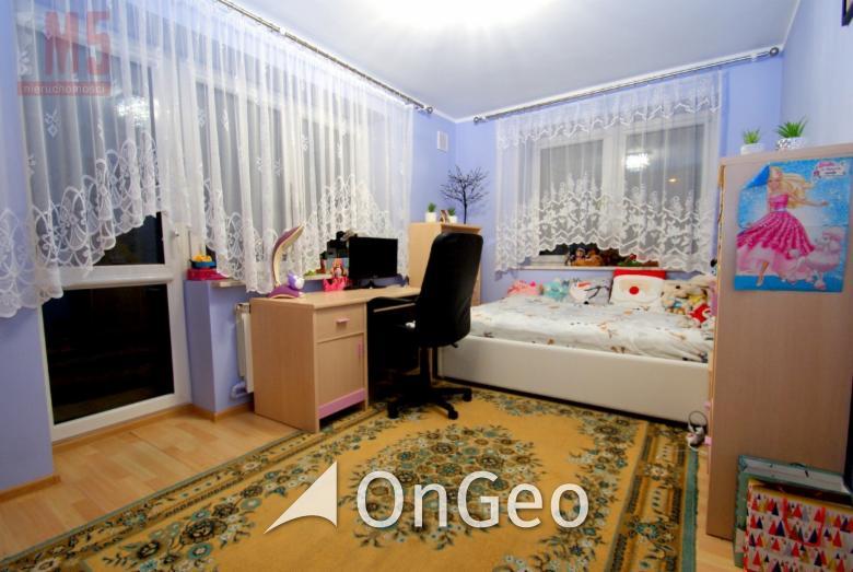 Sprzedam dom gmina Białystok zdjęcie9