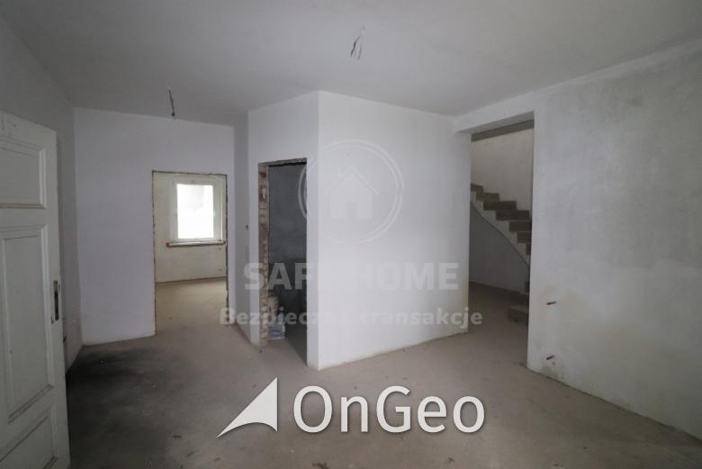 Sprzedam dom gmina Rydzyna zdjęcie6