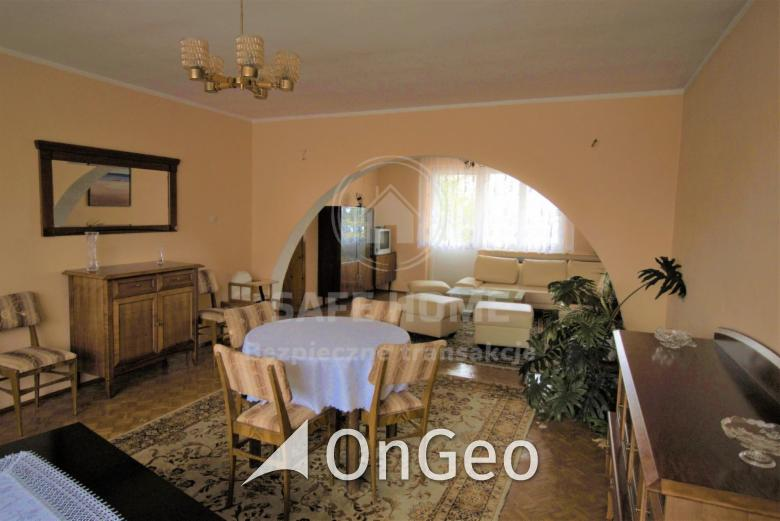 Sprzedam dom gmina Kościan zdjęcie14