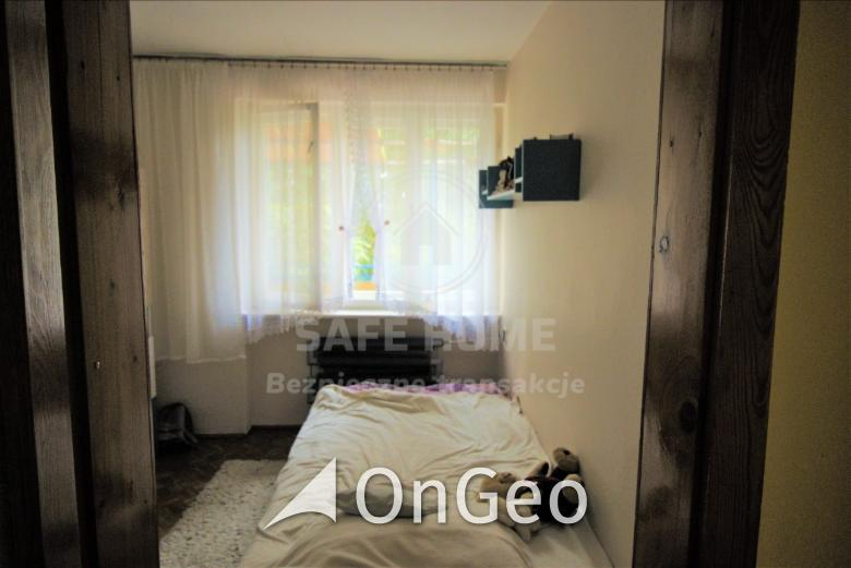 Sprzedam dom gmina Kościan zdjęcie17