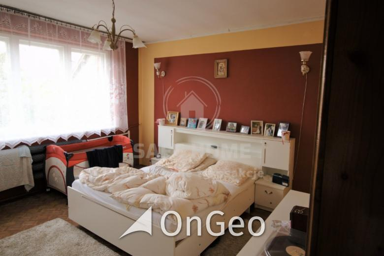 Sprzedam dom gmina Kościan zdjęcie19