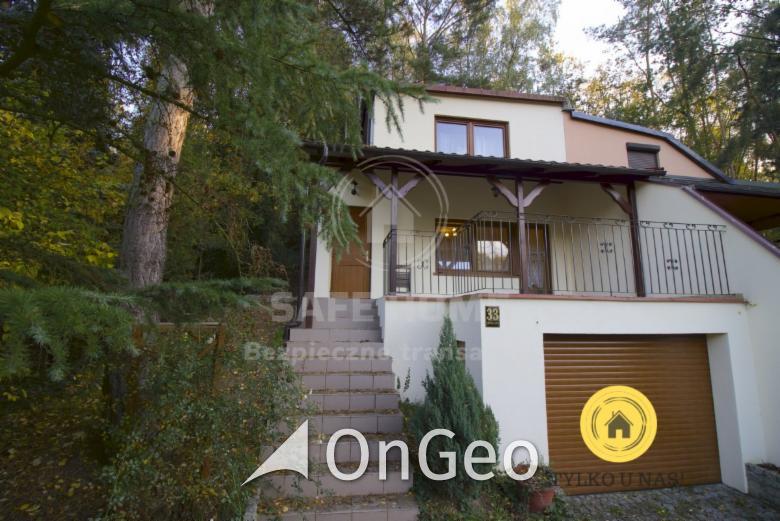 Sprzedam dom gmina Włoszakowice zdjęcie4