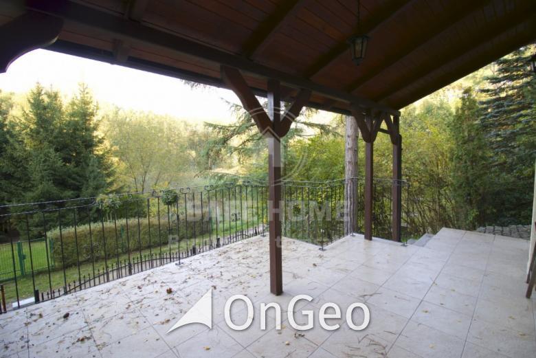 Sprzedam dom gmina Włoszakowice zdjęcie13