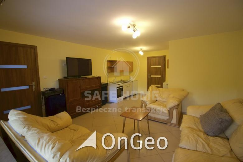 Sprzedam dom gmina Włoszakowice zdjęcie5