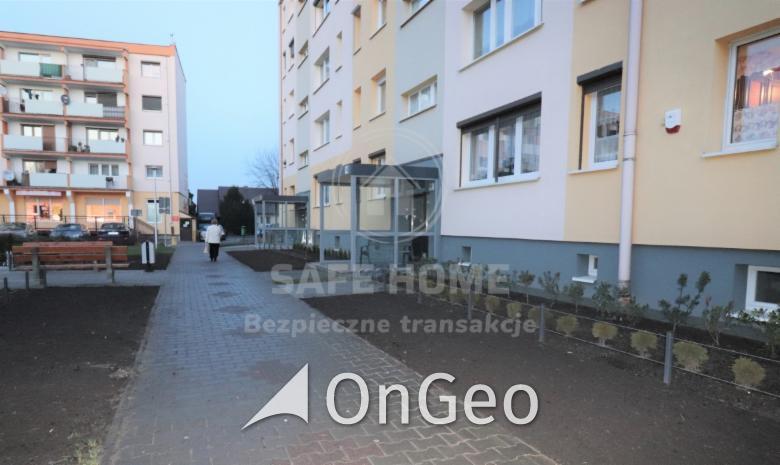 Sprzedam lokal gmina Kościan zdjęcie2