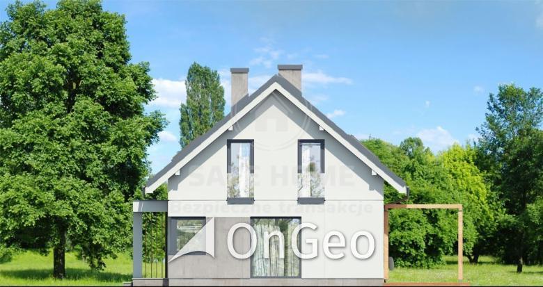 Sprzedam dom gmina Święciechowa zdjęcie6