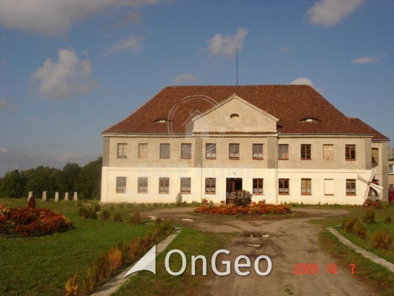 Sprzedam lokal gmina Leszno zdjęcie2