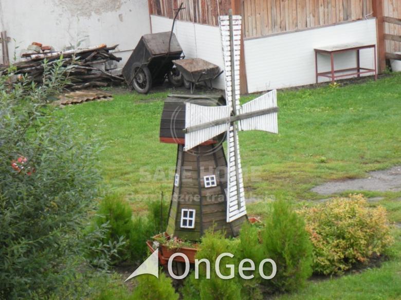 Sprzedam lokal gmina Leszno zdjęcie14