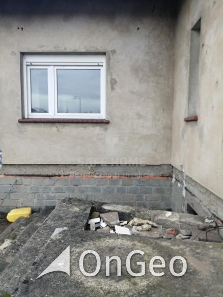 Sprzedam dom gmina Leszno zdjęcie4