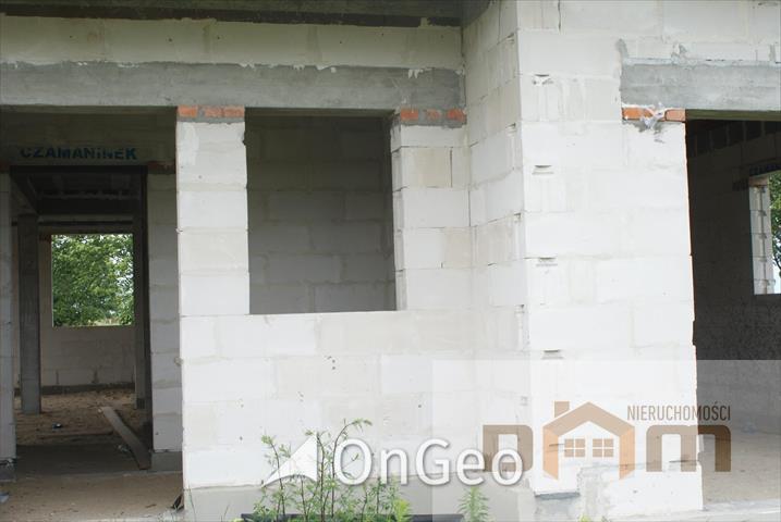 Sprzedam dom gmina Żnin duże zdjęcie