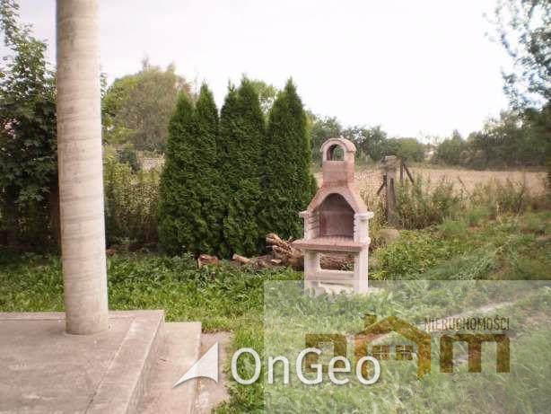 Sprzedam dom gmina Szubin zdjęcie4
