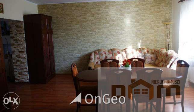 Sprzedam dom gmina Wapno zdjęcie2