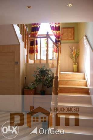 Sprzedam dom gmina Wapno zdjęcie3