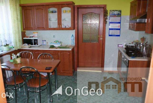 Sprzedam dom gmina Wapno zdjęcie5