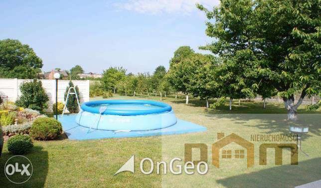 Sprzedam dom gmina Wapno zdjęcie6