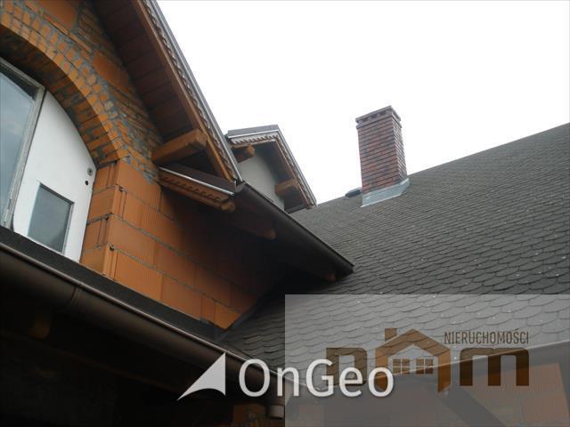 Sprzedam dom gmina Mogilno zdjęcie2