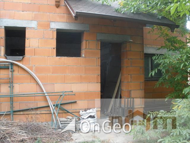 Sprzedam dom gmina Mogilno zdjęcie5
