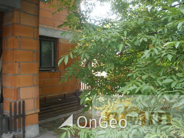 Sprzedam dom gmina Mogilno zdjęcie6