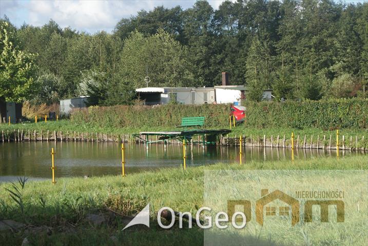 Sprzedam dom gmina Łabiszyn zdjęcie2