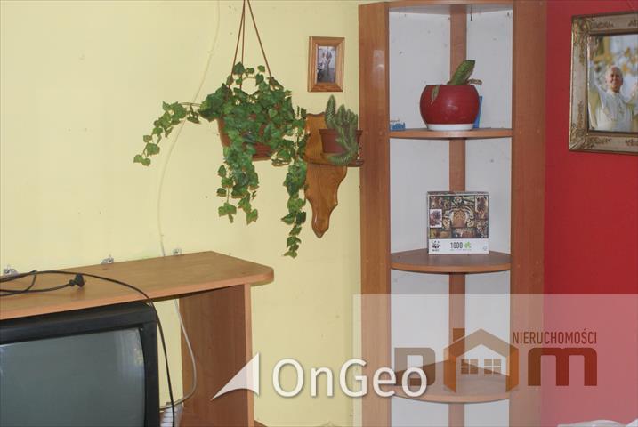 Sprzedam dom gmina Łabiszyn zdjęcie11