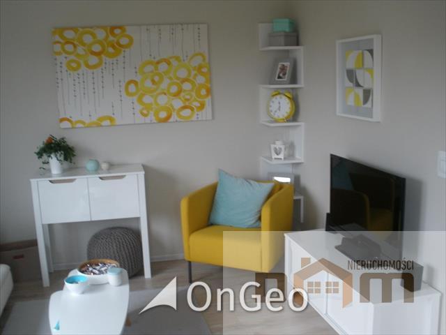 Sprzedam dom gmina Żnin zdjęcie3