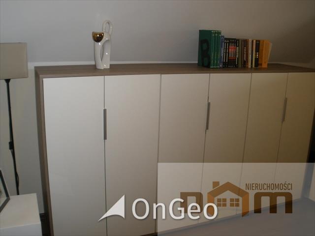Sprzedam dom gmina Żnin zdjęcie11