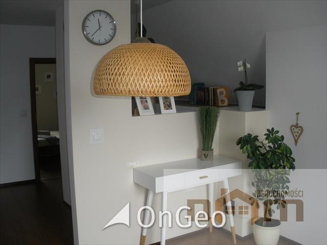 Sprzedam dom gmina Żnin zdjęcie6