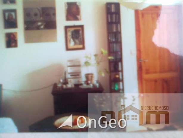 Sprzedam lokal gmina Kcynia zdjęcie2