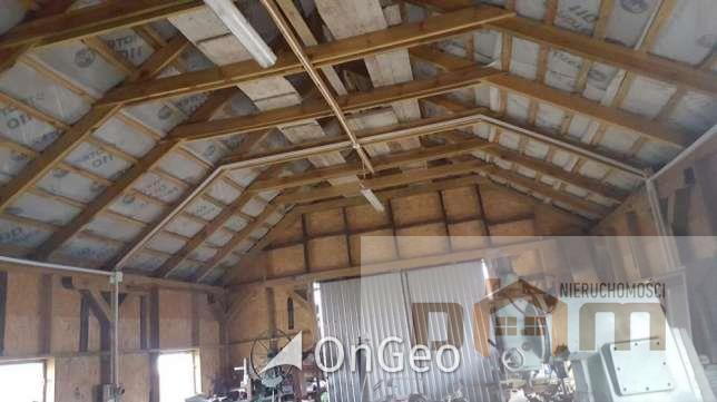 Sprzedam dom gmina Żnin zdjęcie5